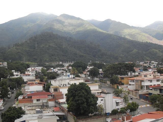 Apartamento Distrito Metropolitano>Caracas>Horizonte - Venta:74.546.000.000 Precio Referencial - codigo: 16-14317