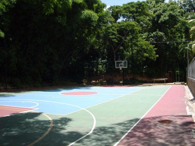 Apartamento Distrito Metropolitano>Caracas>Parque Caiza - Venta:23.208.000.000 Precio Referencial - codigo: 16-14349