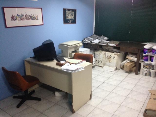 Local Comercial Distrito Metropolitano>Caracas>La California Norte - Venta:82.251.000.000 Bolivares - codigo: 16-17495
