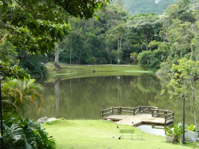 Casa Distrito Metropolitano>Caracas>Monte Claro - Venta:144.958.000.000 Precio Referencial - codigo: 16-14357