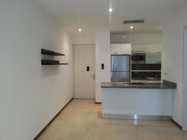 Apartamento Distrito Metropolitano>Caracas>Boleita Norte - Alquiler:113.470.220.000.000 Precio Referencial - codigo: 16-14601
