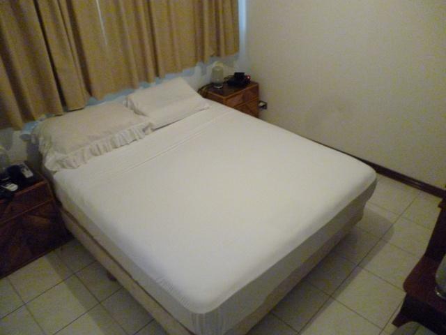 Apartamento Vargas>Parroquia Naiguata>Camuri Grande - Venta:25.000 Precio Referencial - codigo: 16-14376