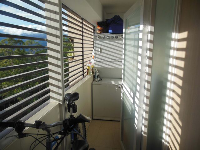 Apartamento Distrito Metropolitano>Caracas>Los Naranjos del Cafetal - Venta:116.038.000.000 Precio Referencial - codigo: 16-14404