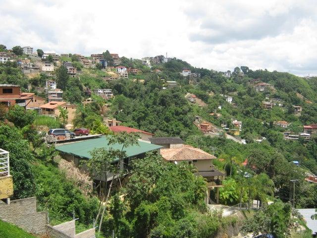 Casa Distrito Metropolitano>Caracas>Tusmare - Venta:22.559.000.000 Bolivares - codigo: 16-14482
