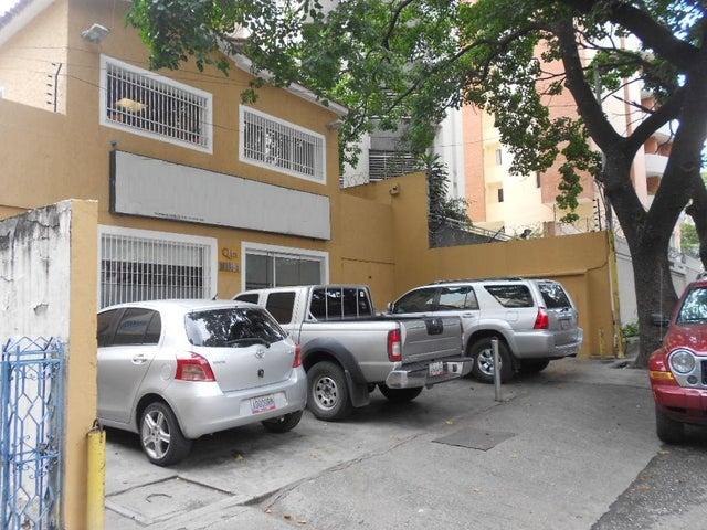 Local Comercial Distrito Metropolitano>Caracas>La Campiña - Venta:164.896.000.000 Precio Referencial - codigo: 16-14498