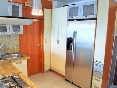 Apartamento Anzoategui>Lecheria>Boulevard Playa Lido - Venta:20.336.000.000 Precio Referencial - codigo: 16-12924