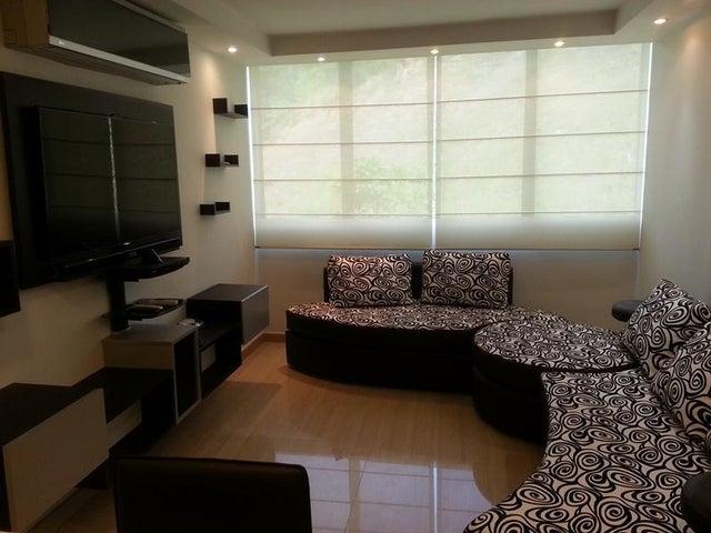 Apartamento Distrito Metropolitano>Caracas>Lomas del Sol - Venta:21.500.000.000 Bolivares Fuertes - codigo: 16-14494