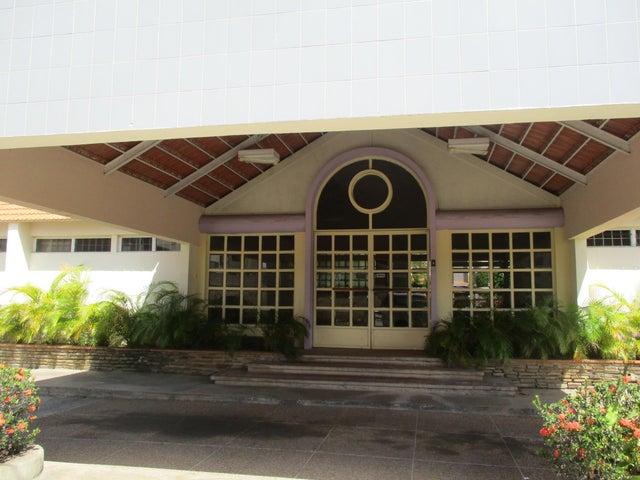 Apartamento Nueva Esparta>Margarita>Playa el Angel - Venta:28.361.000.000 Precio Referencial - codigo: 16-14540