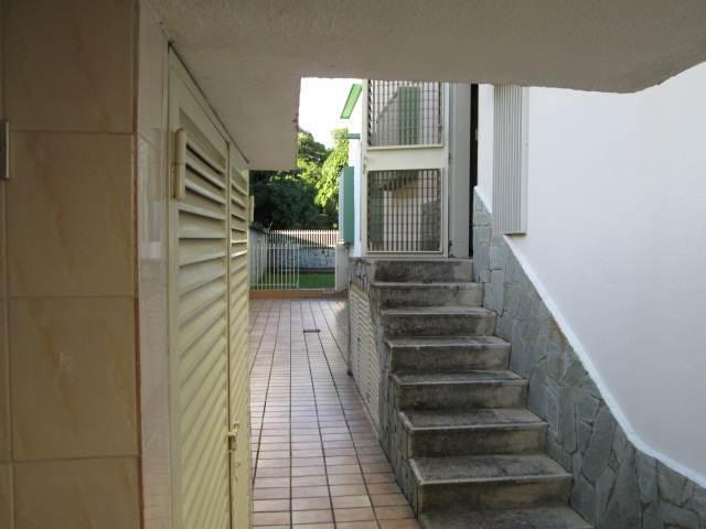 Casa Distrito Metropolitano>Caracas>Macaracuay - Venta:127.097.000.000 Precio Referencial - codigo: 16-14684