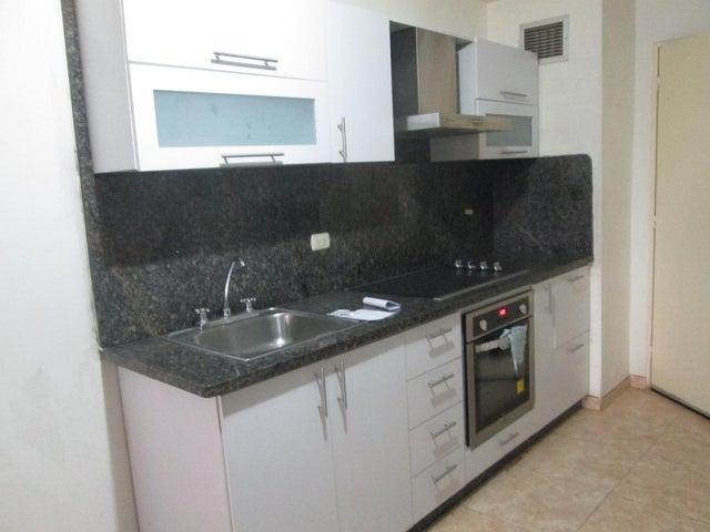 Apartamento Distrito Metropolitano>Caracas>Parroquia Catedral - Venta:22.597.000.000 Precio Referencial - codigo: 16-14545