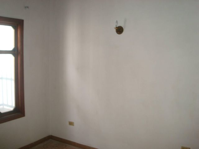Casa Distrito Metropolitano>Caracas>Los Chorros - Venta:22.632.000.000 Bolivares - codigo: 16-6861