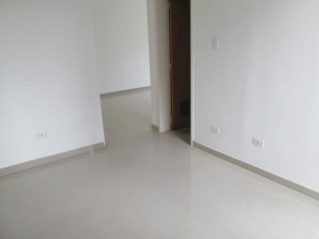 Apartamento Distrito Metropolitano>Caracas>El Encantado - Venta:6.000.000.000 Bolivares Fuertes - codigo: 16-14640