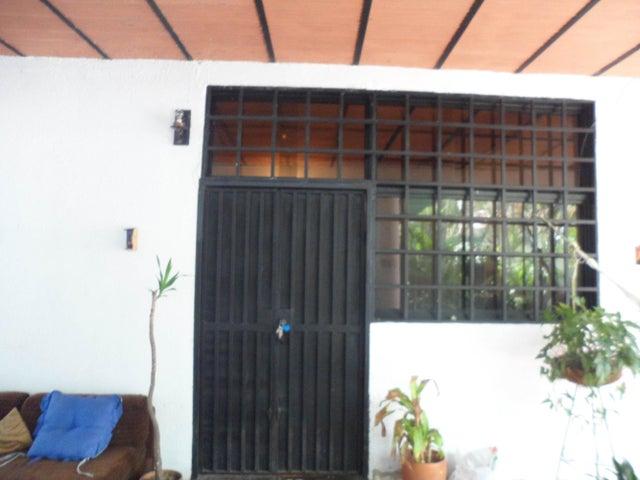 Casa Aragua>Maracay>El Limon - Venta:14.110.000.000 Precio Referencial - codigo: 16-14787