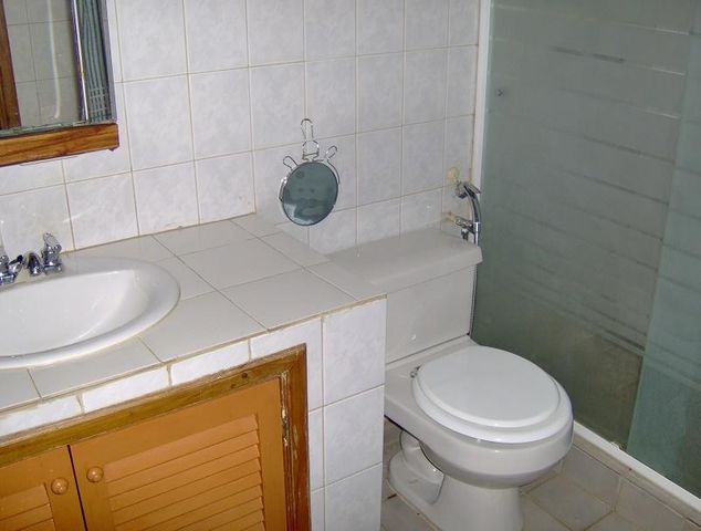 Casa Nueva Esparta>Margarita>Los Robles - Venta:60.000 Precio Referencial - codigo: 16-14660