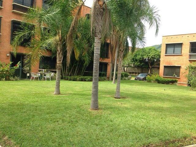 Apartamento Carabobo>Municipio Naguanagua>Mañongo - Venta:20.000 Precio Referencial - codigo: 16-14682