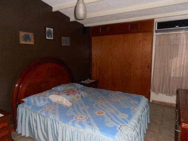 Casa Aragua>Turmero>Los Overos - Venta:140.000.000 Bolivares - codigo: 16-14677
