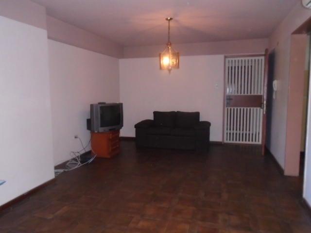 Apartamento Carabobo>Valencia>Las Chimeneas - Venta:11.439.000.000 Precio Referencial - codigo: 16-14735