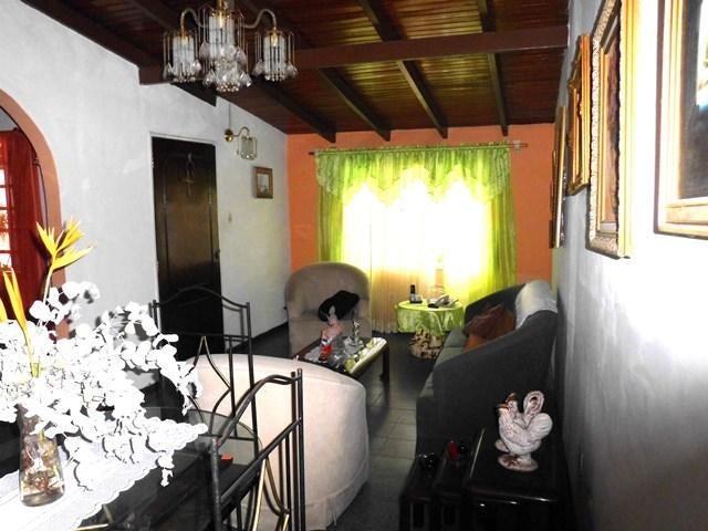 Casa Aragua>Maracay>La Mulera - Venta:88.000.000 Bolivares - codigo: 16-14695