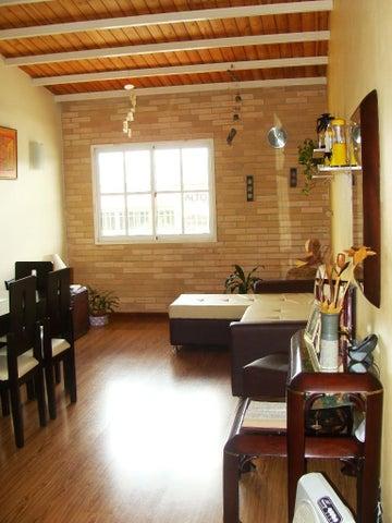 Apartamento Miranda>Guatire>Alto Grande - Venta:19.794.000.000 Precio Referencial - codigo: 16-14755