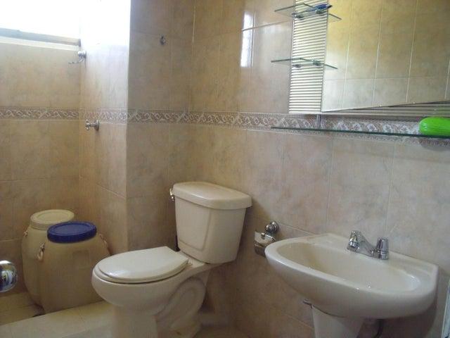 Apartamento Bolivar>Ciudad Bolivar>Av La Paragua - Venta:5.125.000.000 Precio Referencial - codigo: 16-14749