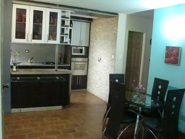 Apartamento Distrito Metropolitano>Caracas>Montalban I - Venta:12.690.000.000 Bolivares Fuertes - codigo: 16-14858