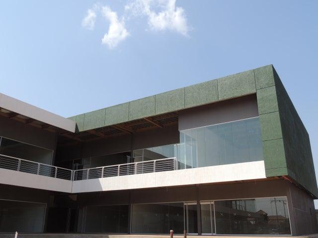 Local Comercial Zulia>Municipio San Francisco>San Francisco - Alquiler:20.800.000 Bolivares Fuertes - codigo: 16-14782
