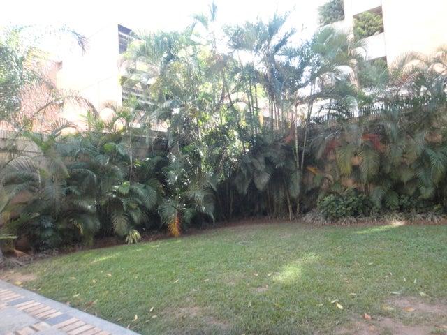 Apartamento Distrito Metropolitano>Caracas>Campo Alegre - Venta:7.000.000.000 Bolivares Fuertes - codigo: 16-14791