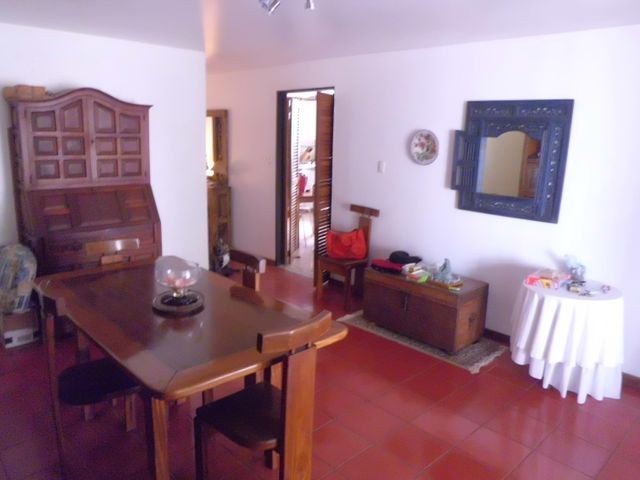 Casa Distrito Metropolitano>Caracas>Santa Sofia - Venta:58.751.000.000 Bolivares - codigo: 16-14806