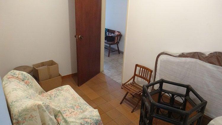 Apartamento Distrito Metropolitano>Caracas>El Cafetal - Venta:70.000 US Dollar - codigo: 16-14849