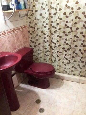 Casa Miranda>Charallave>Paso Real - Venta:72.925.000.000 Precio Referencial - codigo: 16-14860