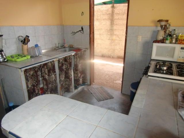 Casa Carabobo>San Joaquin>Guayabal - Venta:110.000.000 Bolivares - codigo: 16-14859