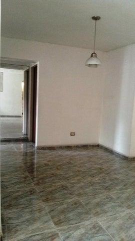 Apartamento Distrito Metropolitano>Caracas>Parroquia San Juan - Venta:9.775.000.000 Bolivares Fuertes - codigo: 16-14876