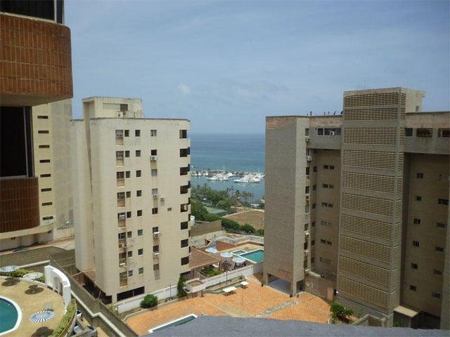 Apartamento Vargas>Catia La Mar>Playa Grande - Venta:7.896.000.000 Bolivares Fuertes - codigo: 16-14865