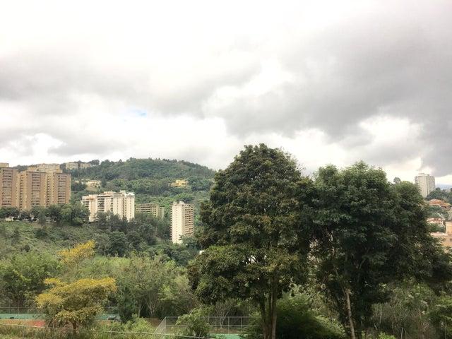 Apartamento Distrito Metropolitano>Caracas>Manzanares - Venta:64.729.000 Precio Referencial - codigo: 16-14869