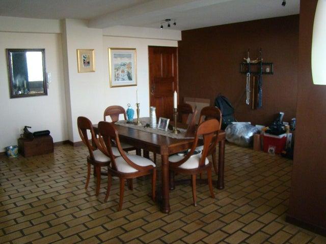 Apartamento Zulia>Maracaibo>Maracaibo - Venta:19.065.000.000 Precio Referencial - codigo: 16-14872