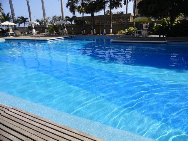 Apartamento Vargas>Parroquia Caraballeda>Los Corales - Venta:91.250.000 Bolivares Fuertes - codigo: 16-14905