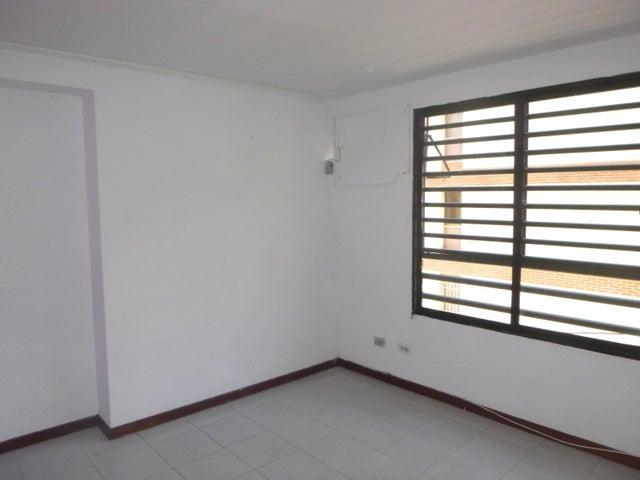 Apartamento Distrito Metropolitano>Caracas>El Cafetal - Venta:39.697.000.000 Precio Referencial - codigo: 16-14909