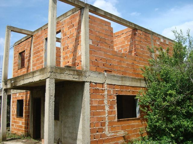 Terreno Carabobo>Municipio San Diego>El Polvero - Venta:130.000.000  - codigo: 16-14918