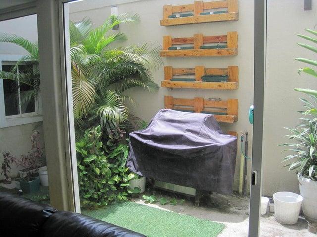 Casa Lara>Barquisimeto>Ciudad Roca - Venta:152.681.000.000 Precio Referencial - codigo: 16-14947