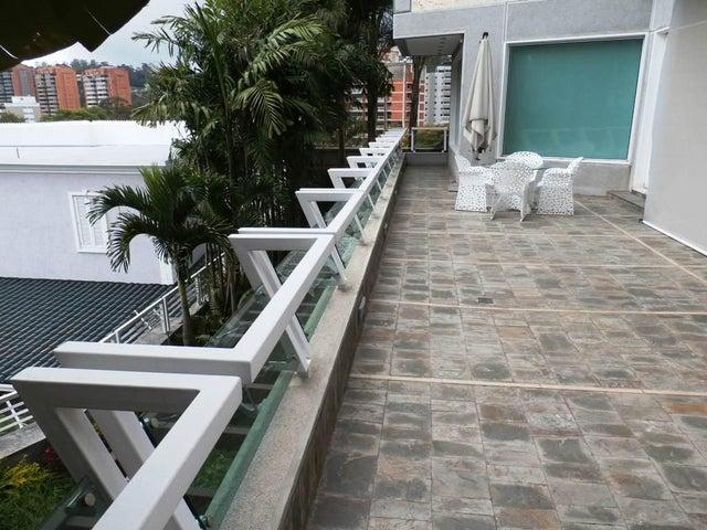 Casa Distrito Metropolitano>Caracas>Los Naranjos del Cafetal - Venta:1.603.368.000.000 Precio Referencial - codigo: 16-15146