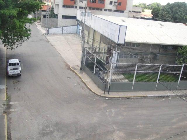 Apartamento Lara>Cabudare>Parroquia Cabudare - Venta:21.000.000 Bolivares Fuertes - codigo: 16-14966
