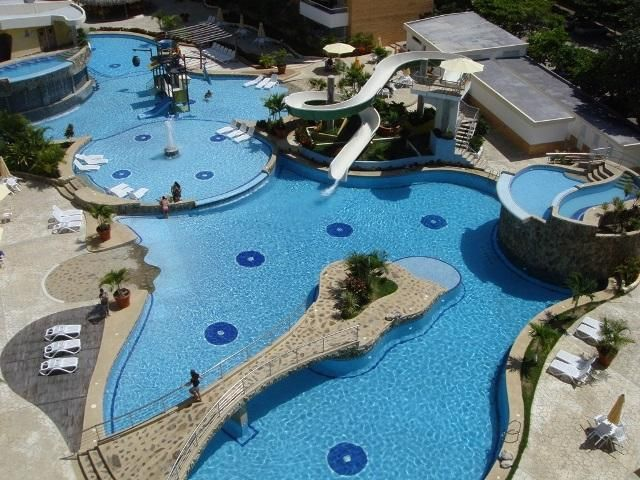 Apartamento Miranda>Higuerote>Agua Sal - Venta:47.637.000.000 Precio Referencial - codigo: 16-16196