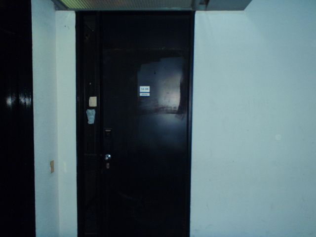 Oficina Distrito Metropolitano>Caracas>Prados del Este - Venta:35.250.000.000 Bolivares - codigo: 15-3607