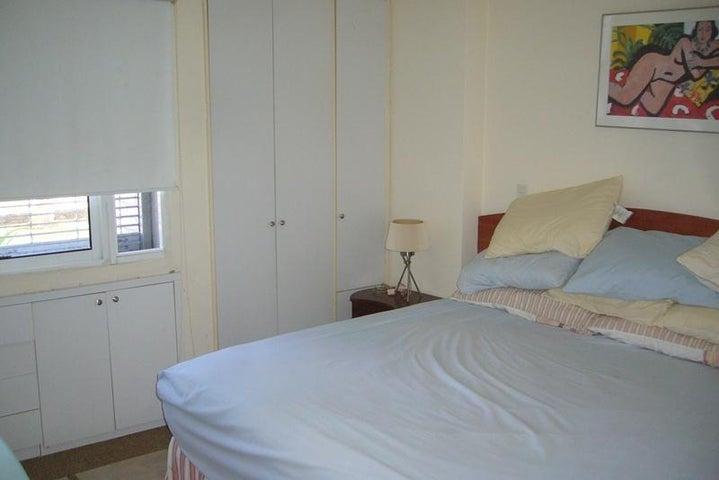 Apartamento Nueva Esparta>Margarita>Costa Azul - Venta:51.308.000.000 Precio Referencial - codigo: 16-14993