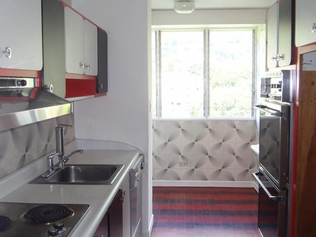 Apartamento Distrito Metropolitano>Caracas>Los Palos Grandes - Venta:133.749.000.000 Precio Referencial - codigo: 16-15054
