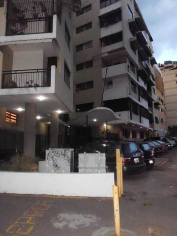 Apartamento Distrito Metropolitano>Caracas>Bello Monte - Venta:42.564.000.000 Precio Referencial - codigo: 16-15028