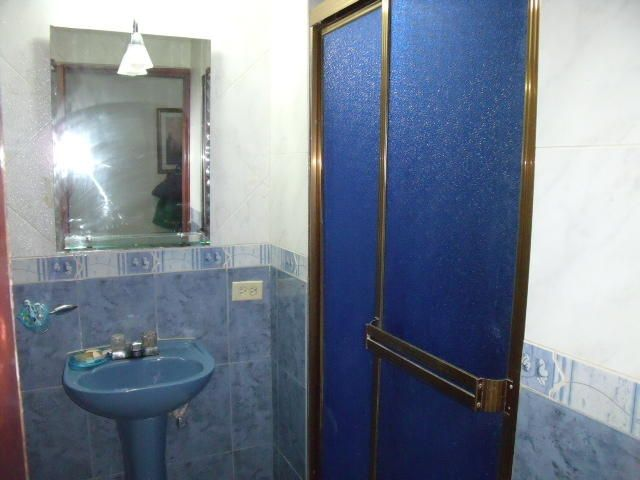 Townhouse Zulia>Ciudad Ojeda>Tamare - Venta:12.215.000.000 Precio Referencial - codigo: 16-15064