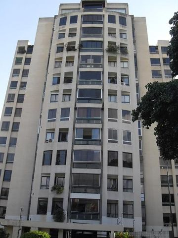 Apartamento Distrito Metropolitano>Caracas>El Marques - Venta:60.568.000.000 Precio Referencial - codigo: 16-15085