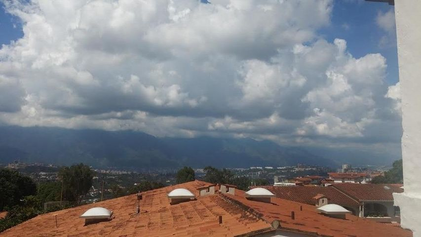 Casa Distrito Metropolitano>Caracas>Alto Prado - Venta:307.501.000.000  - codigo: 16-15110