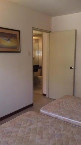 Apartamento Distrito Metropolitano>Caracas>Los Samanes - Venta:150.000.000 Bolivares Fuertes - codigo: 16-15108